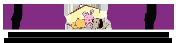 Cosy Little Pets Corner