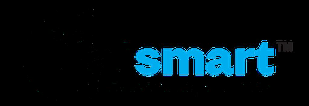 Cat Smart logo